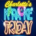 Karaoke charlotte